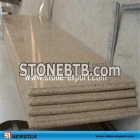 cheap granite tops