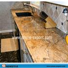 counter top laminate