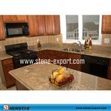granite dining table top1