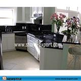 granite kitchen top1