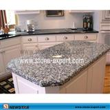 granite precut countertops1