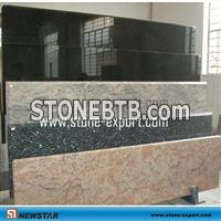 granite top dining table1