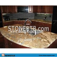 kitchen table top material1