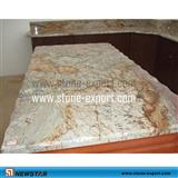 office countertops11