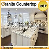 granite kitchen countertop_1