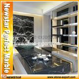black marble coffee tables 1