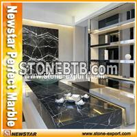 black marble coffee tables_1