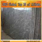 apollo storm granite slab