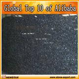 Blue Granite slab1