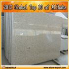 cheap granite slabs granite tiles