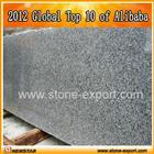 granite slabs wholesale