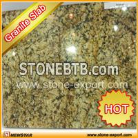 imported granite slabs
