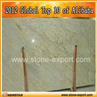 river white granite price