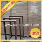 chinese grey marble slab