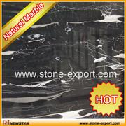 cold stone marble slab