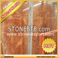 gold marble slabs
