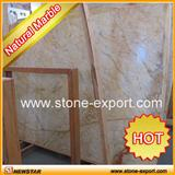 marble kitchen slab