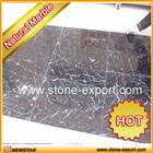 marble look floor tile