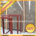 marble stone slab outdoor