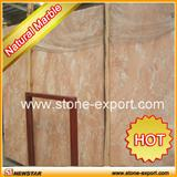 marble tiles price in india