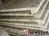 Newstar Granite Countertop NSGT001