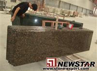 Newstar Granite Countertop NSGT002