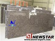 Newstar Granite Countertop NSGT004
