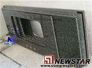 Newstar Granite Countertop NSGT005