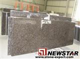 Newstar Granite Countertop NSGT010