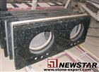 Newstar Granite Countertop NSGT020