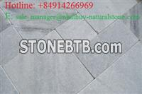 PAVING STONE SUPPLIER FROM VIETNAM