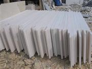 Crystal White Marble ( Pure White Marble)