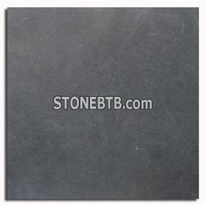 Blue Honed Stone - good quality