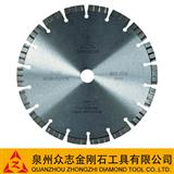 Laser Turbo Segment Blades for General Purpose
