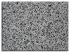 Grey granite tiles and products