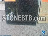 Angola Granite Slabs & Tiles,Angola Black Granite