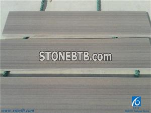 Rosewood Sandstone Slabs Tiles Brown Sandstone Tiles Slabs