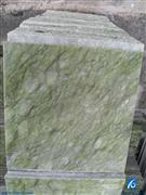 Dandong Light Green Marble Tiles,Ming Green Marble Slabs & Tiles,China Green Marble
