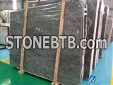 Persian Grey Marble Tiles & Slabs,Bosy Grey Marble Slabs,Pietra Grey Marble Floor Tiles,Iran Grey Marble