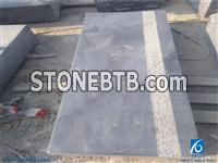 Grey Bluestone Tiles & Slabs,Bluestone Floor & Wall Tiles,Chinese Bluestone Tiles