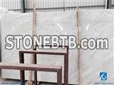Polished Carrara White Marble Slabs(Good Price),Carrara White Marble Big Slabs,China Carrara Marble