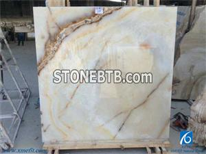 Gold Jade Slabs & Tiles,Chinese Gold Lines White Marble,Gold Jade White Marble Tiles Custom FloorWall