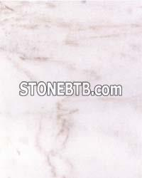 Andhi White Marble