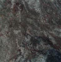 Lllusion rose marble stone
