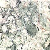 Lotus Green marble tile,chinese marble