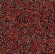 New Imperial Red, India Red, Red Granite