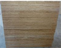 Noce Travertine C
