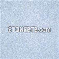Grey Crystallized Glass Panel