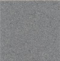 Dark Grey Crystallized Glass Panel