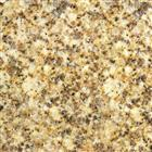 G350 yellow granite tile